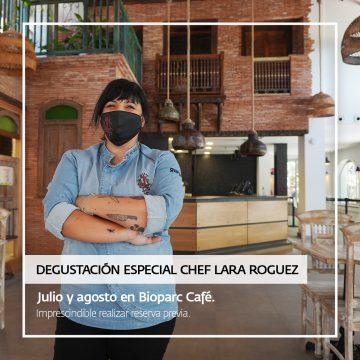 FORMATO CUADRADO.jpg-lara