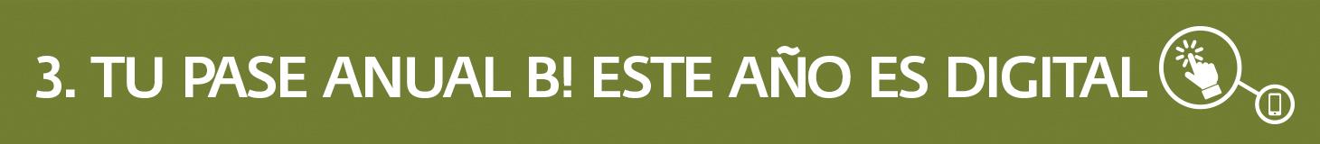PASE DIGITAL- PAGINA GUIA